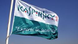 Israelischer Geheimdienst belastete Kaspersky in den USA