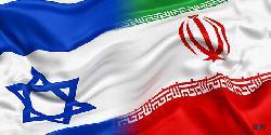 Lässt sich Krieg zwischen Israel und Iran in Syrien noch verhindern?
