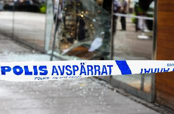 Wer hat Angst vor der skandinavischen Kriminalitätsstatistik?