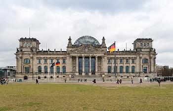 CDU-Abgeordnete werden mit der Realität konfrontiert - keine Reaktion
