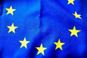 Endlich da! Die Europäische Republik