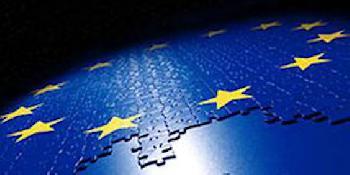 Europäisches Parlament stärkt Rechte grenzüberschreitend mobiler Beschäftigte