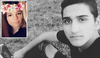 Mörder der 16jährigen Michelle gefasst
