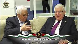 Palästinenser werden Opfer arabischer Apartheid
