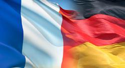 2017 - das Jahr der Wahlen in Deutschland und Frankreich