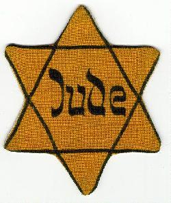 `The Israeli Solution´ - 14. Teil der Buchvorstellung