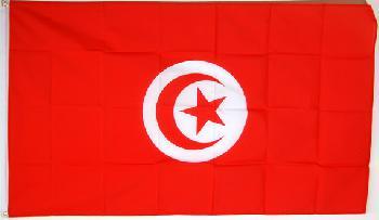 Tunesien: Vergewaltigungsopfer zu Haftstrafe verurteilt