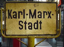 Warum ich beim jungen Marx einschlief - und beim kommunistischen Manifest wieder aufwachte