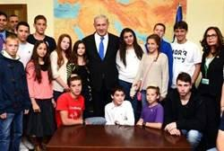 "Netanyahu: ""Jede Sekunde denke ich an Yoni"""