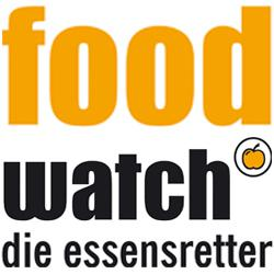 Verbraucher gegen Gesundheitswerbung für ungesunde Lebensmittel