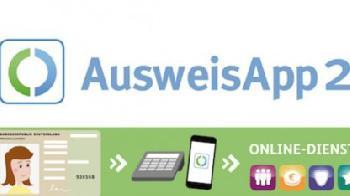 Bürgerdienste für mehr Nutzer online verfügbar