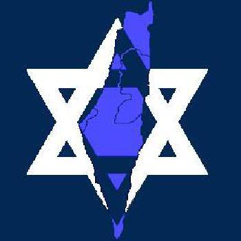Judäa und Samaria: Airbnb stoppt Boykott jüdischer Vermieter