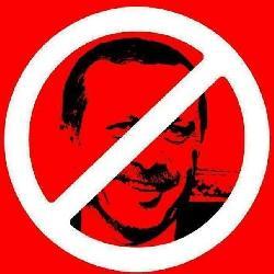 Erdogan besuchen!
