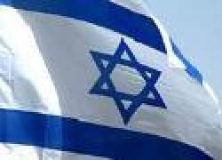 Nigeria: Israel hilft bei der Suche nach verschleppten Mädchen