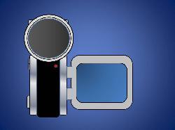 PolG: `Teure Sackkarre als Videotechnik getarnt´
