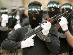 Jugendliche aus Gaza fliehen NACH Israel – wo ist die Berichterstattung?