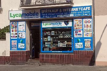 `Wir verurteilen den brutalen Mordanschlag auf kurdischen Kiosk-Besitzer in Berlin!´