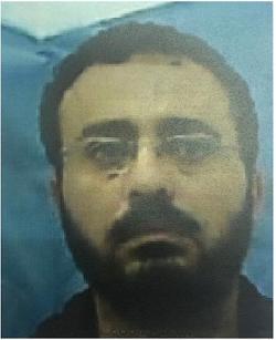 Hamas-Mitglied bei UN-Entwicklungshilfe im Gazastreifen