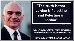 """Ein deutscher \""""Idealist\"""" reitet für Palästina"""