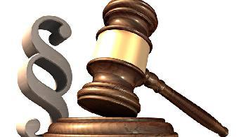 OLG-Urteil: `Polizeiflucht´ als illegales Kraftfahrzeugrennen eingestuft