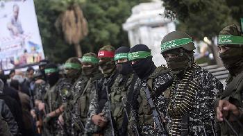 ``Palästinenser bei Angriffen getötet´