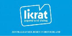 Zentralrat der Juden startet Begegnungsprojekt für Schüler