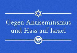 Schweiz: Behörden weigern sich für die Sicherheit jüdischer Staatsbürger zu zahlen