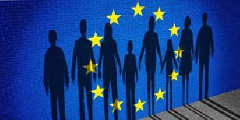 DGB fordert mehr soziale Gerechtigkeit in Europa