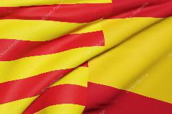 Wie geht es weiter in Katalonien?