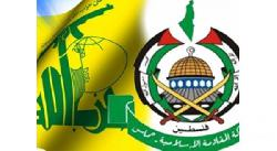 Palästinenser: Ein Staat im Staate?
