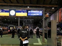 Die Migrantenkrise hat Europa auf den Kopf gestellt