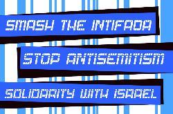 Warum Antizionismus inhärent antisemitisch ist