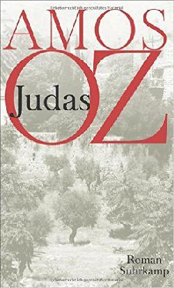 Judas Iskariot aus jüdischer Sicht