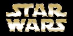 Star Wars: Vier jüdische Schauspieler wollen Han Solo spielen