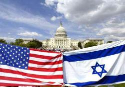 Israelis sehen Trump als pro-israelisch, Obama als pro-arabisch