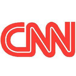 CNN mit Pipi-FakeNews gegen Donald J. Trump [Video]