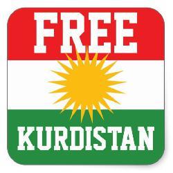 Türkische Polizei massakriert fast ein Dutzend Kurden mit Kopfschuss