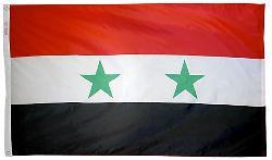 Haben die Amerikaner in Syrien russische Soldaten bombardiert?