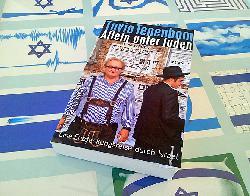 """Die Welt hasst Israel immer mehr"""
