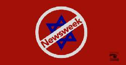 Newsweeks Apartheid-Schlagzeile und die Reaktion eines Journalisten