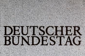 Bundestagsvize: Führen sie die AfD vor oder sich selbst?
