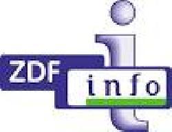 Doku in ZDFinfo: Verbindungen zwischen NSU und Terrornetzwerk