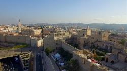Jerusalem [Video]