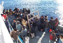 Obamas Flüchtlingspolitik: Ja zu potenziellen Terroristen, Nein zu Opfern des Genozids