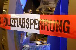 Terroranschlag mit Giftgas in Köln knapp vereitelt?