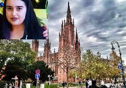 Deutschlands Migranten-Vergewaltigungskrise: `Versagen des Staates´