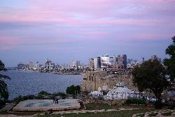 Tel Aviv - Jaffa [Video}