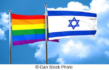 `Pride Month´ in Israel