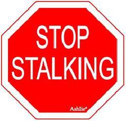 Kabinett beschließt besseren Schutz gegen Stalking
