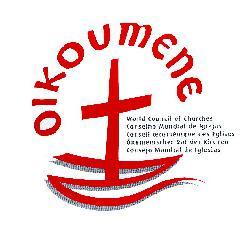 Was ist der Ökumenische Rat der Kirchen?